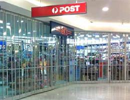 commercial_doors