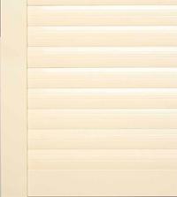 mini Aluminium Roller shutters